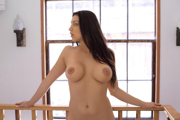 Kelsi Shay Via Playboy - 13