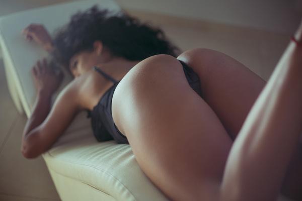 Kate Rodriguez Via Playboy Argentina - 05