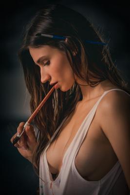 Ilvy Kokomo Via Playboy - 00