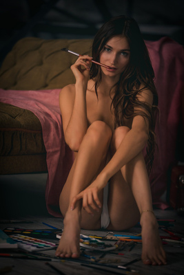 Ilvy Kokomo Via Playboy - 03
