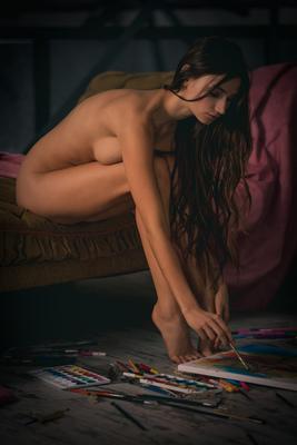 Ilvy Kokomo Via Playboy - 05