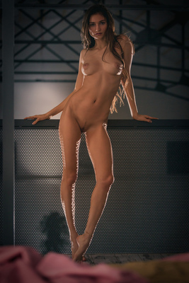 Ilvy Kokomo Via Playboy - 08