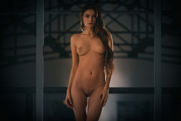 Ilvy Kokomo Via Playboy - 09