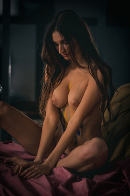 Ilvy Kokomo Via Playboy - 12