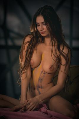Ilvy Kokomo Via Playboy - 13
