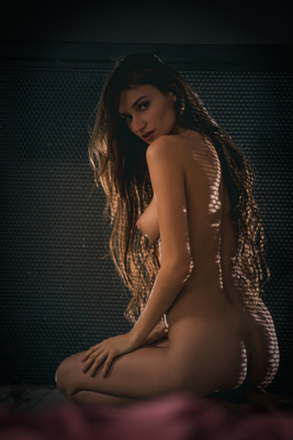 Ilvy Kokomo Via Playboy - 14