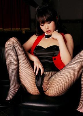 Japanese av idol Mai Nadasaka For SexAsian18 - 04