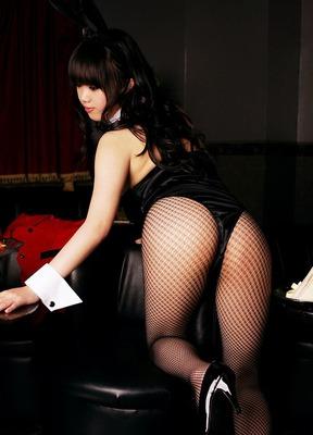 Japanese av idol Mai Nadasaka For SexAsian18 - 07