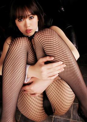 Japanese av idol Mai Nadasaka For SexAsian18 - 08