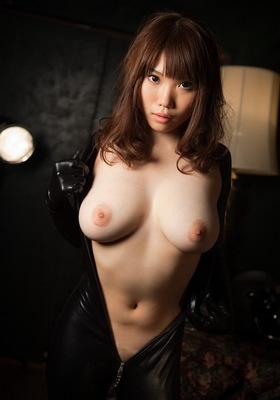 Japanese av idol Honami Uehara For SexAsian18 - 11