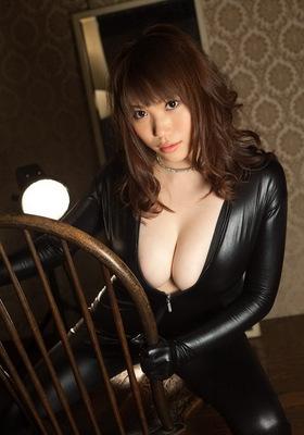 Japanese av idol Honami Uehara For SexAsian18 - 13