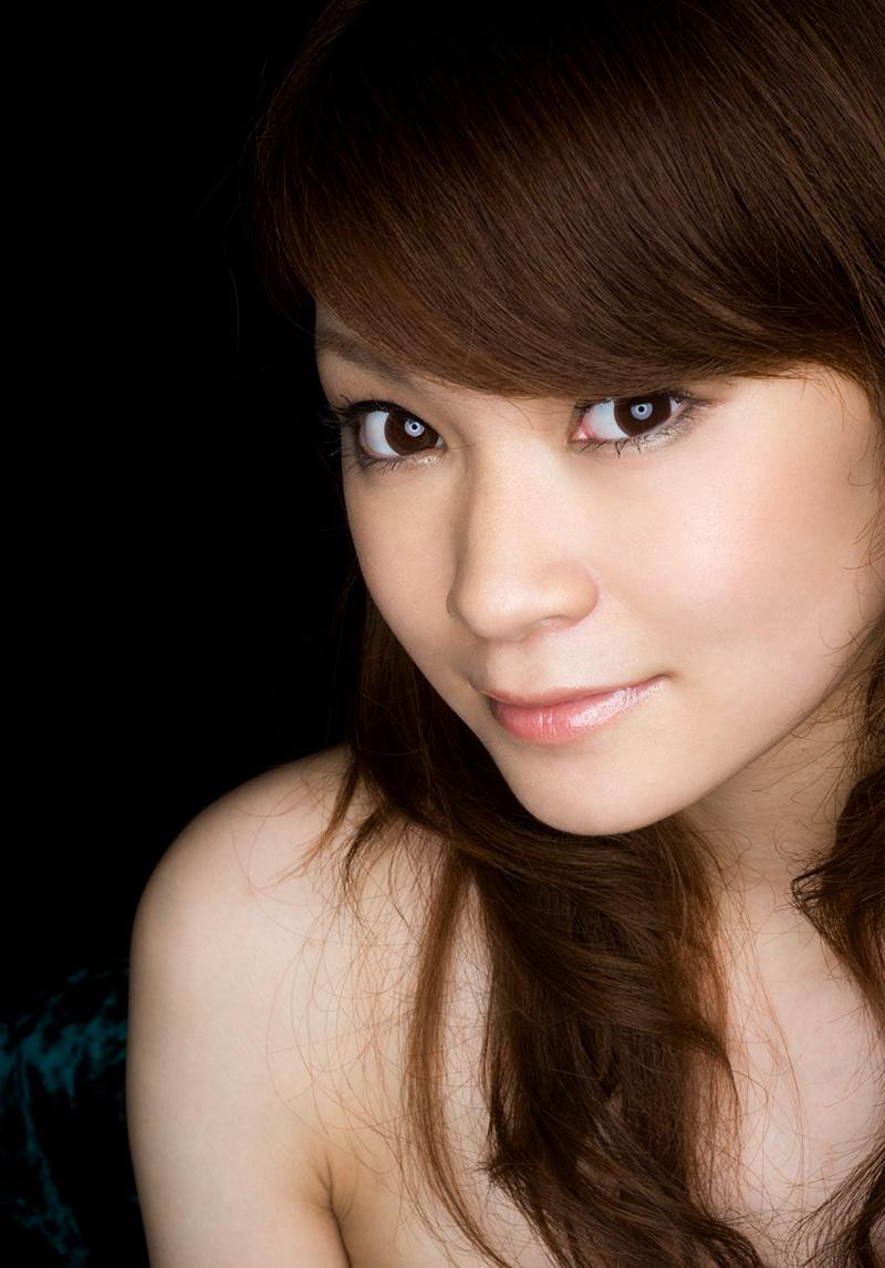 Arisa Kuroki for SexAsian - 11