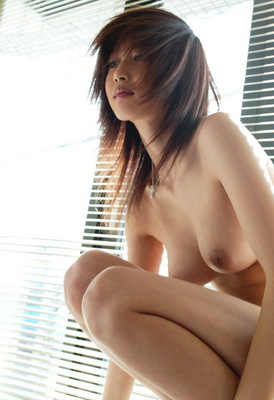 Japanese av idol Mio Komori for SexAsian18 - 11