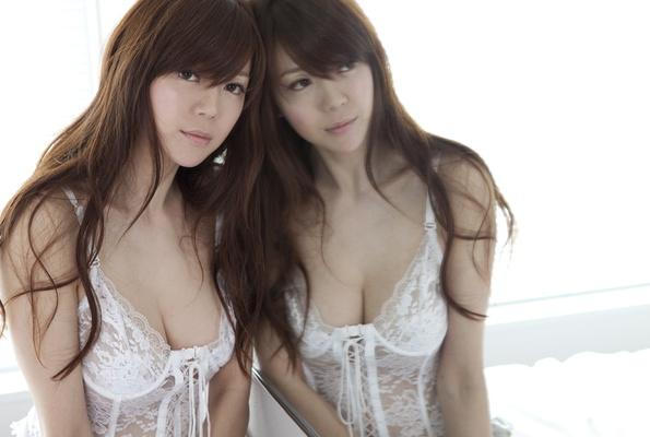 Cica in Mystique of Asia for SexAsian18 - 02