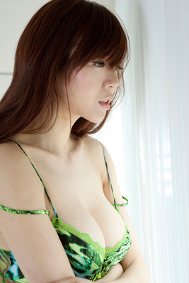 Cica in Mystique of Asia for SexAsian18 - 14
