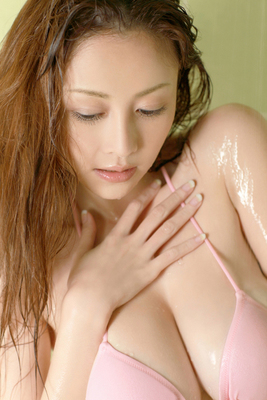Anri Sugihara via SexAsian18 - 00