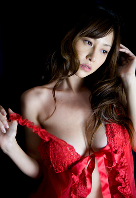 Anri Sugihara via SexAsian18 - 12