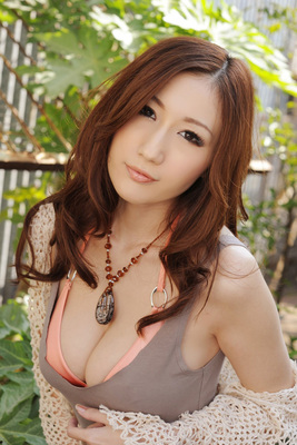 Julia for Sex Asian 18 - 01