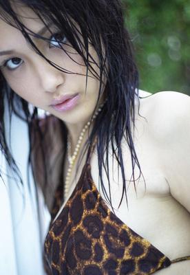 Busty Reon Kadena via SexAsian18 - 04