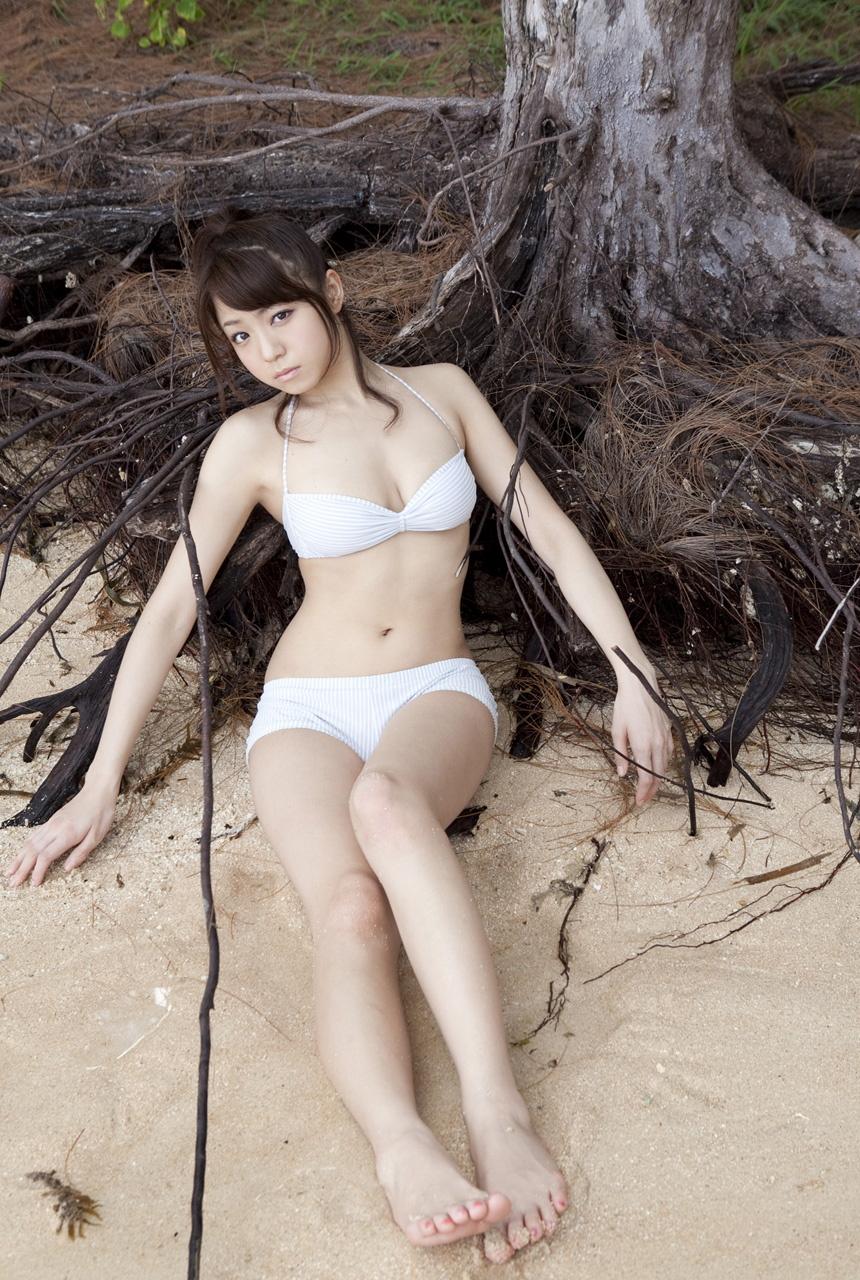Cute Asian Babe - 14