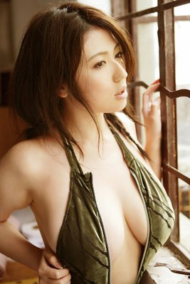 A Tribute To Asian Hotness - 05