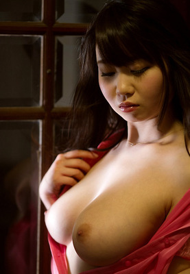 A Tribute To Asian Hotness - 13