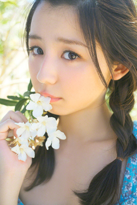 Cute Little Oriental Babe Rina Koike Via SexAsian18 - 06