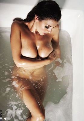 Best Of Imogen Thomas - 04