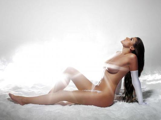 Best Of Imogen Thomas - 08