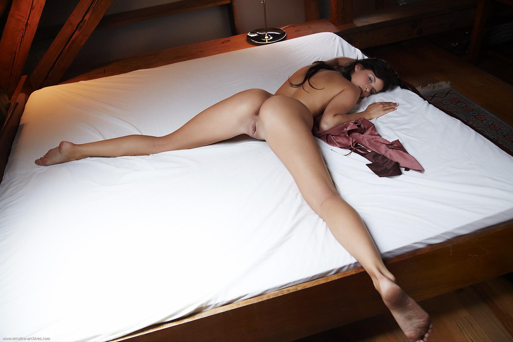 Читать порно рассказы бесплатно эротические и секс