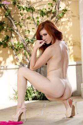 Elle Alexandra in Bring It On for Twistys - 14