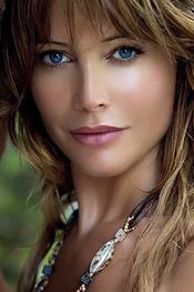 Doreen Dietel by Female Celebrities