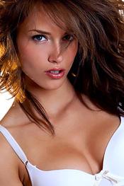Malena Morgan For Digital Desire
