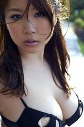 Mai Nishida via SexAsian18