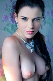 Valeria A in Lumenia via Eternal Desire