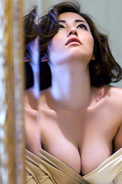 Sayaka Isoyama Via SexAsian18