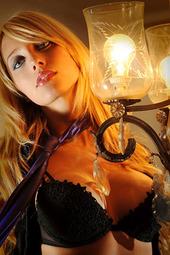 TheLifeErotic Babe Luly Seduction