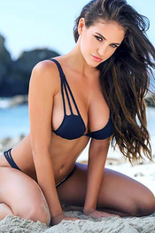 Best Of Playboy Bunny Jaclyn Swedberg 2016