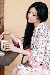 Metart Compilation Of Beautiful Girls