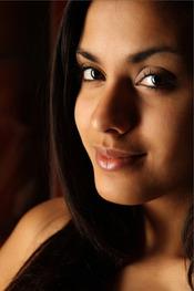 Bianca For MPL Studios