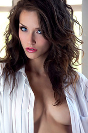 Malena Morgan For DigitalDesire