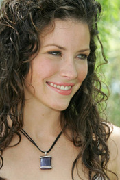 Evangeline Lilly for Female Nude Celebrities