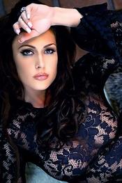 Jessica Jaymes For FantasyGirlPass