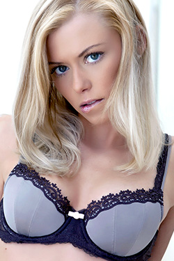Jennifer Shiloh for Playboy Plus