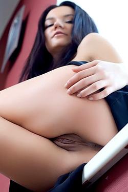 Erotic Beauty Please do