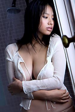 Hana Haruna via SexAsian18