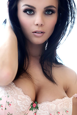 Emma Glover Morning
