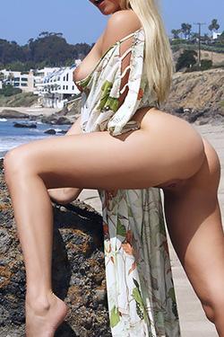 Sexy Mia Malkova for Twistys
