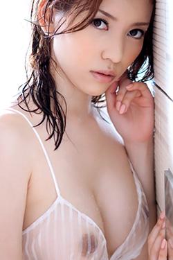Yuria Ashina via SexAsian18