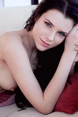 Sweet Valeria A